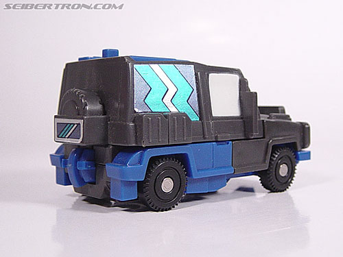 Transformers G1 1988 Crankcase (Image #8 of 26)