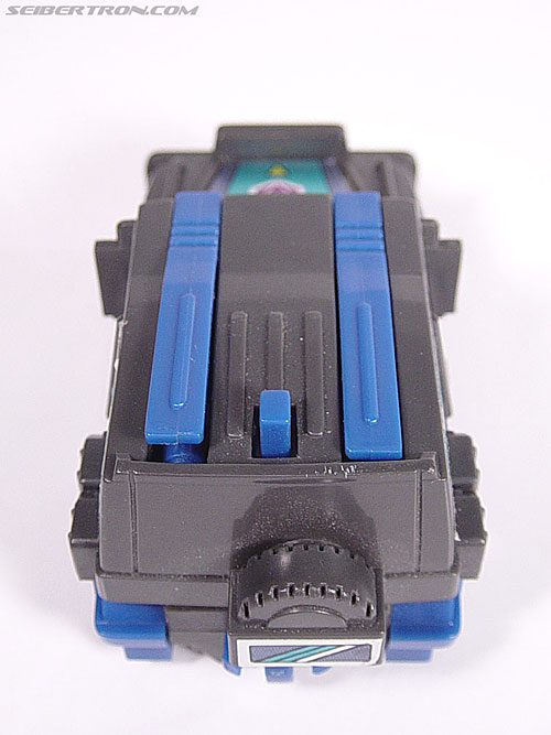 Transformers G1 1988 Crankcase (Image #9 of 26)