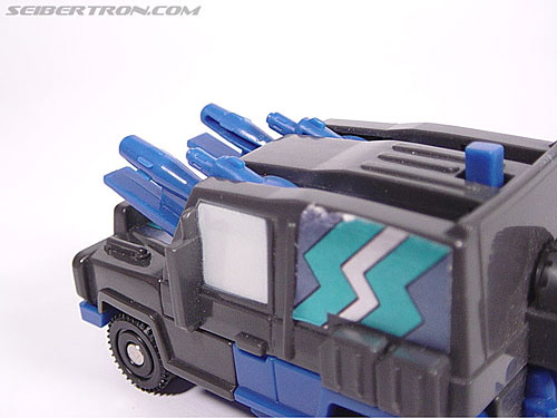 Transformers G1 1988 Crankcase (Image #10 of 26)