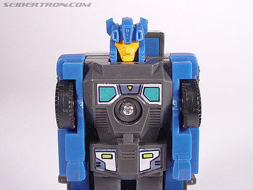 Transformers G1 1988 Crankcase (Image #14 of 26)
