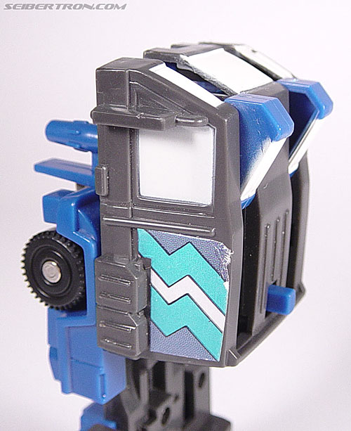 Transformers G1 1988 Crankcase (Image #19 of 26)
