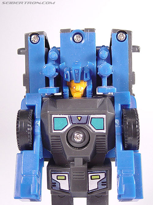 Transformers G1 1988 Crankcase (Image #23 of 26)
