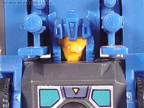 Transformers G1 1988 Crankcase (Image #24 of 26)