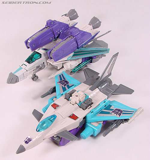 Transformers G1 1988 Dreadwind (Buster) (Image #25 of 89)