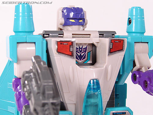Transformers G1 1988 Dreadwind (Buster) (Image #64 of 89)