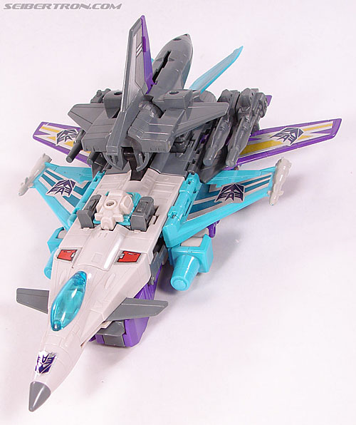 Transformers News: Gallery for SDCC 2017 Transformers Power of the Primes Reveals