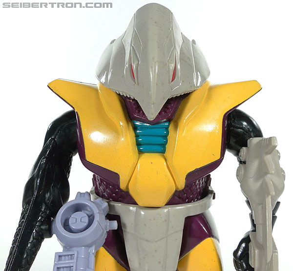 Transformers G1 1988 Finback (Image #2 of 133)