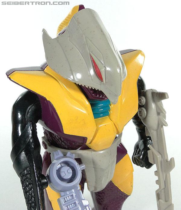 Transformers G1 1988 Finback (Image #4 of 133)
