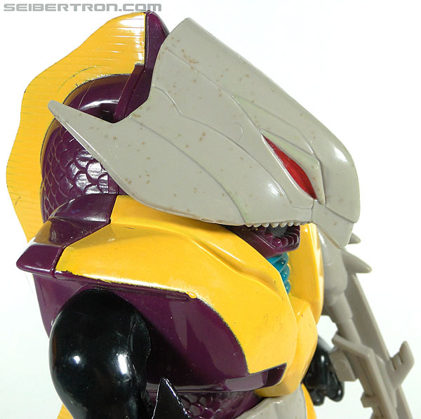 Transformers G1 1988 Finback (Image #8 of 133)