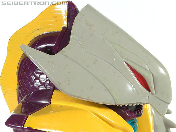 Transformers G1 1988 Finback (Image #9 of 133)