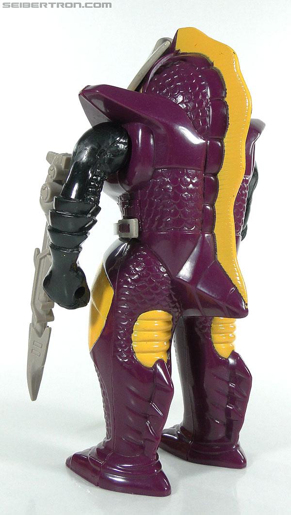 Transformers G1 1988 Finback (Image #12 of 133)