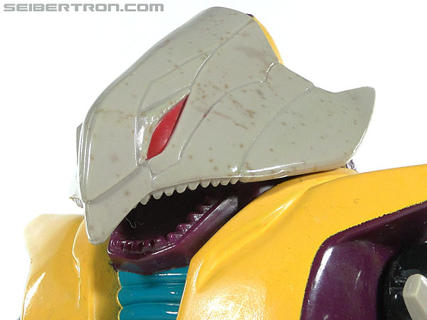 Transformers G1 1988 Finback (Image #19 of 133)