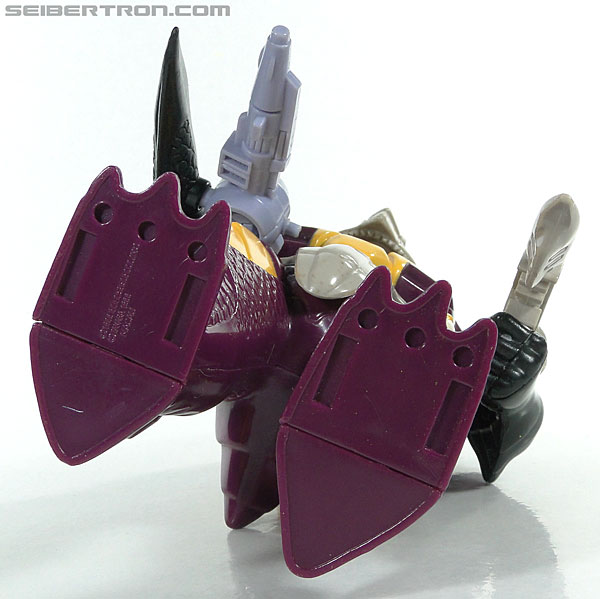 Transformers G1 1988 Finback (Image #20 of 133)