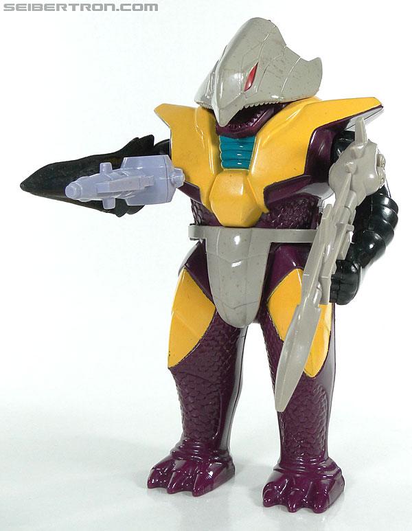 Transformers G1 1988 Finback (Image #22 of 133)