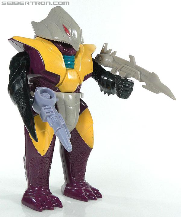 Transformers G1 1988 Finback (Image #23 of 133)