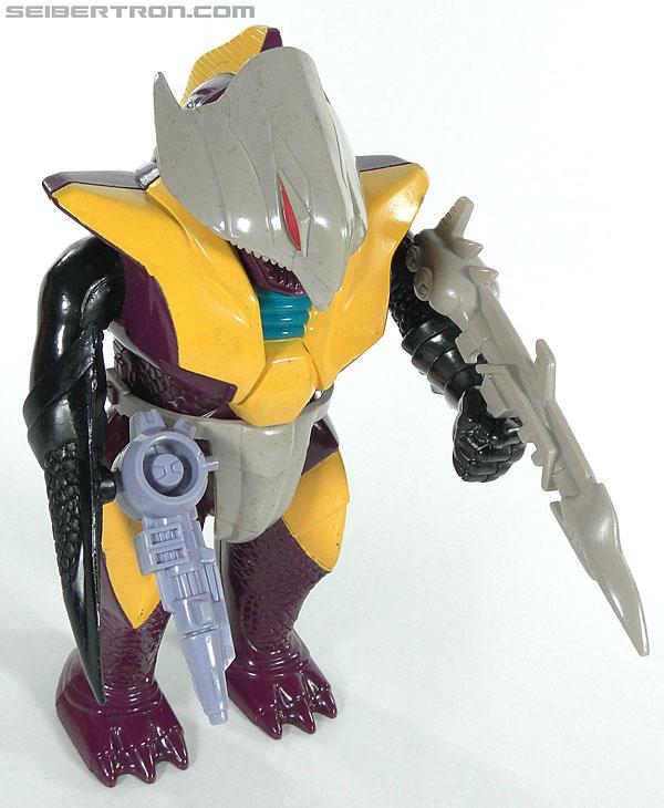 Transformers G1 1988 Finback (Image #24 of 133)