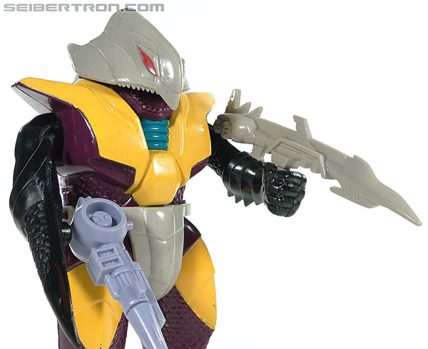 Transformers G1 1988 Finback (Image #25 of 133)
