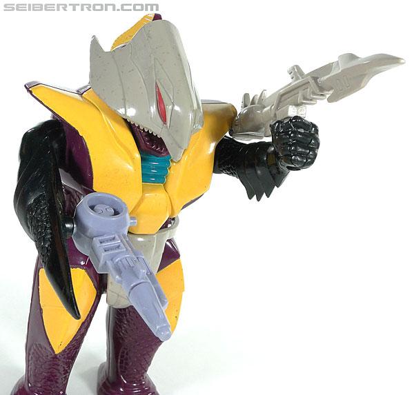 Transformers G1 1988 Finback (Image #28 of 133)