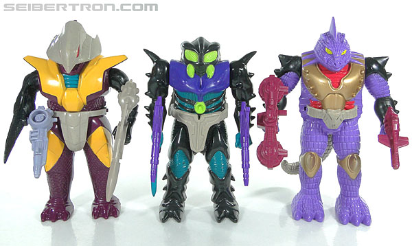 Transformers G1 1988 Finback (Image #35 of 133)