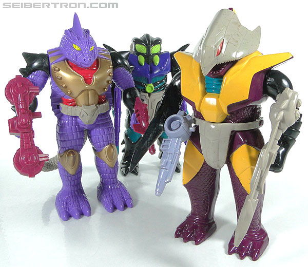 Transformers G1 1988 Finback (Image #37 of 133)