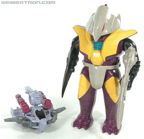 Transformers G1 1988 Finback (Image #45 of 133)