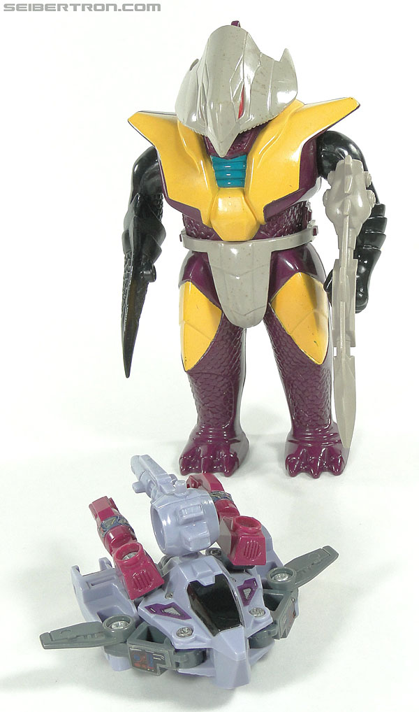 Transformers G1 1988 Finback (Image #46 of 133)