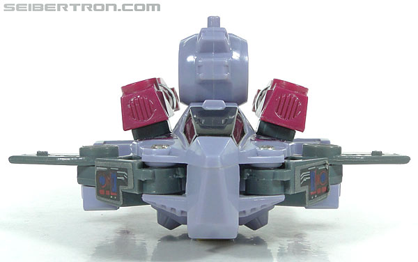 Transformers G1 1988 Finback (Image #47 of 133)