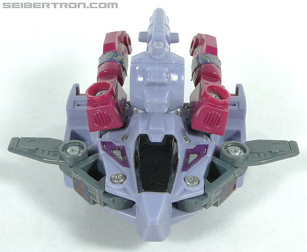 Transformers G1 1988 Finback (Image #48 of 133)