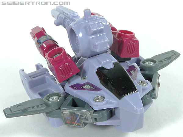 Transformers G1 1988 Finback (Image #49 of 133)