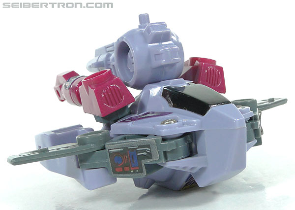 Transformers G1 1988 Finback (Image #50 of 133)