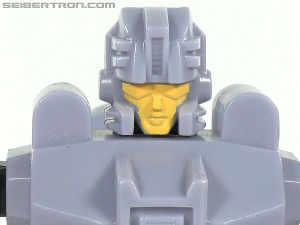 Transformers G1 1988 Finback (Image #83 of 133)
