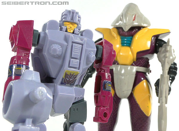 Transformers G1 1988 Finback (Image #132 of 133)