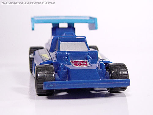 Transformers G1 1988 Fizzle (Hotspark) (Image #11 of 23)