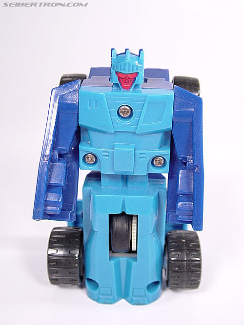 Transformers G1 1988 Fizzle (Hotspark) (Image #14 of 23)