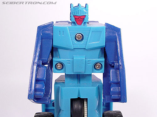 Transformers G1 1988 Fizzle (Hotspark) (Image #20 of 23)