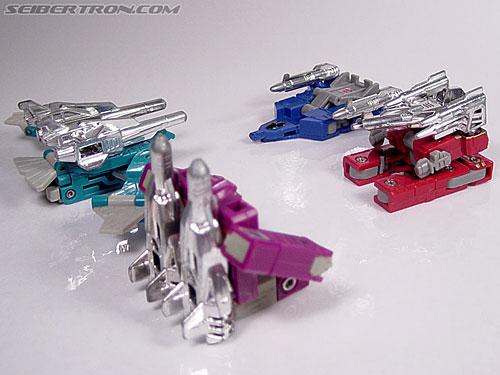 Transformers G1 1988 Grand Slam (Image #1 of 36)