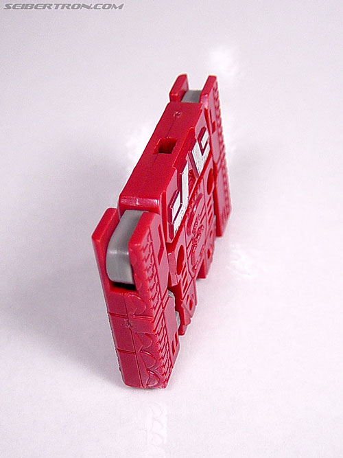 Transformers G1 1988 Grand Slam (Image #9 of 36)