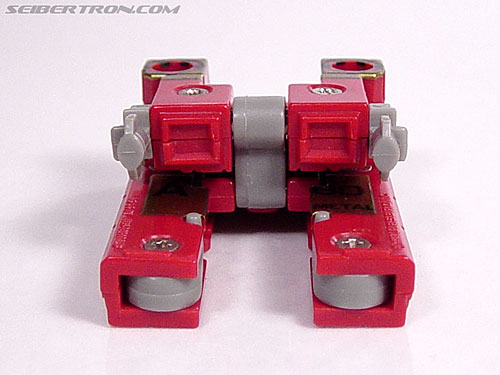 Transformers G1 1988 Grand Slam (Image #19 of 36)