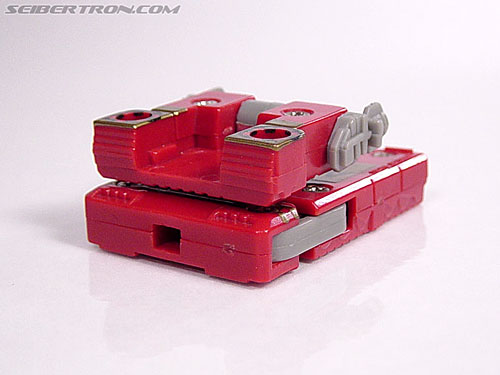 Transformers G1 1988 Grand Slam (Image #23 of 36)