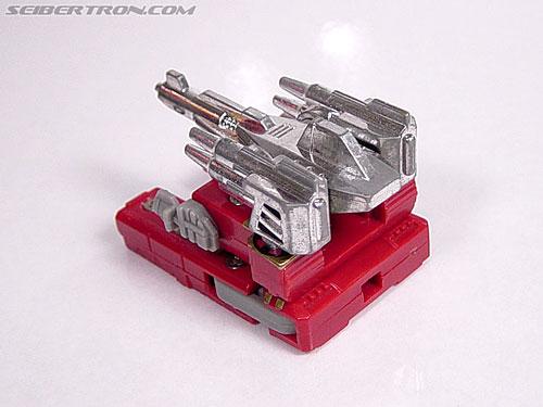 Transformers G1 1988 Grand Slam (Image #25 of 36)