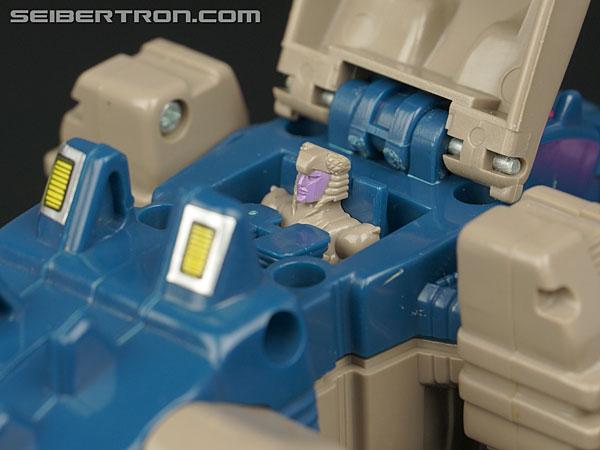 Transformers G1 1988 Kreb (Bullhorn) (Image #4 of 42)