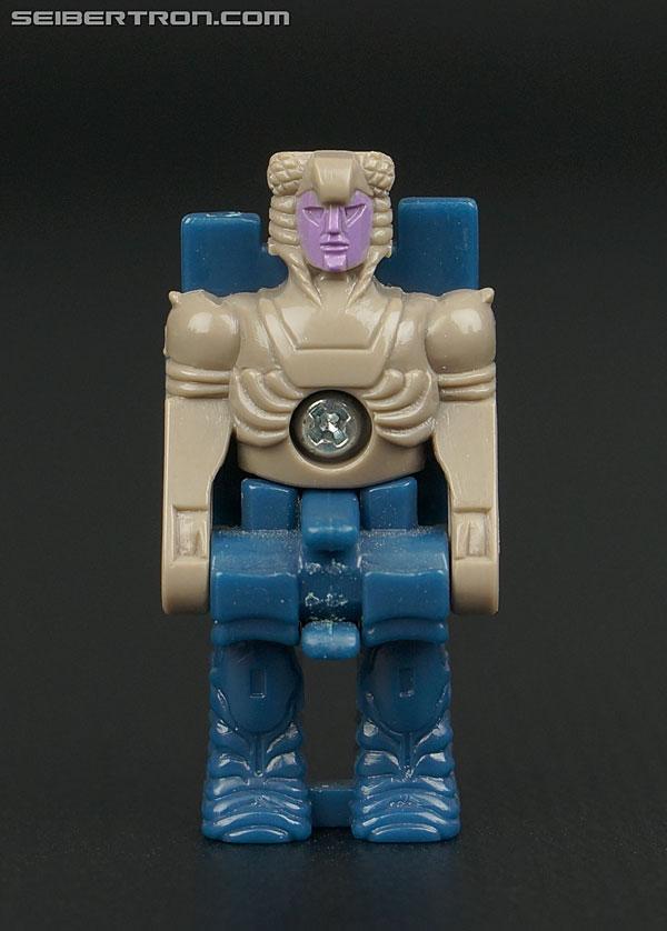 Transformers G1 1988 Kreb (Bullhorn) (Image #10 of 42)