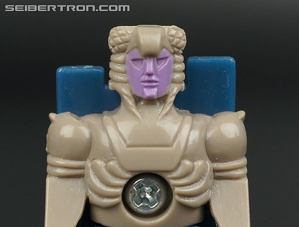 Transformers G1 1988 Kreb (Bullhorn) (Image #12 of 42)