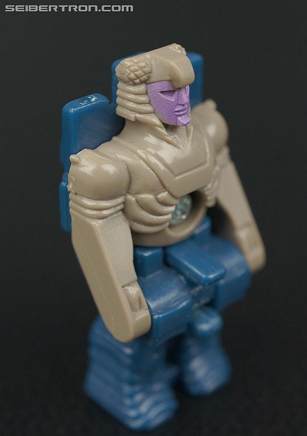Transformers G1 1988 Kreb (Bullhorn) (Image #13 of 42)