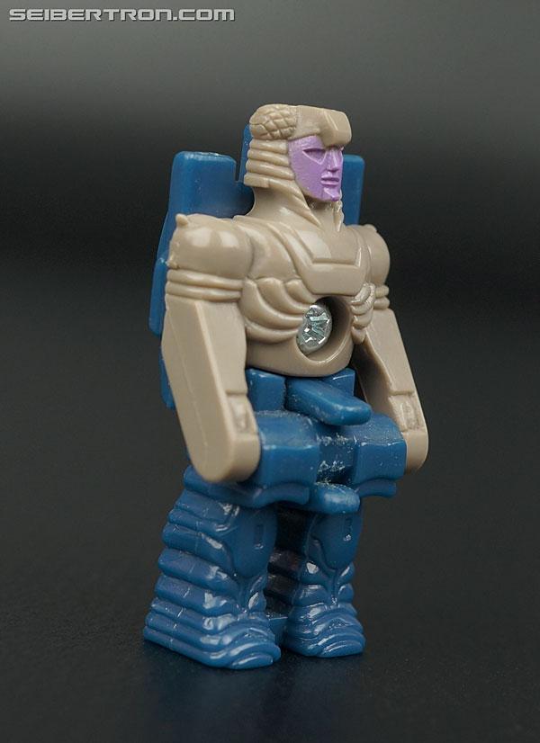 Transformers G1 1988 Kreb (Bullhorn) (Image #17 of 42)