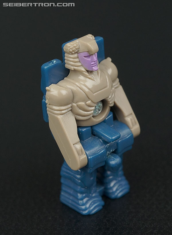Transformers G1 1988 Kreb (Bullhorn) (Image #18 of 42)