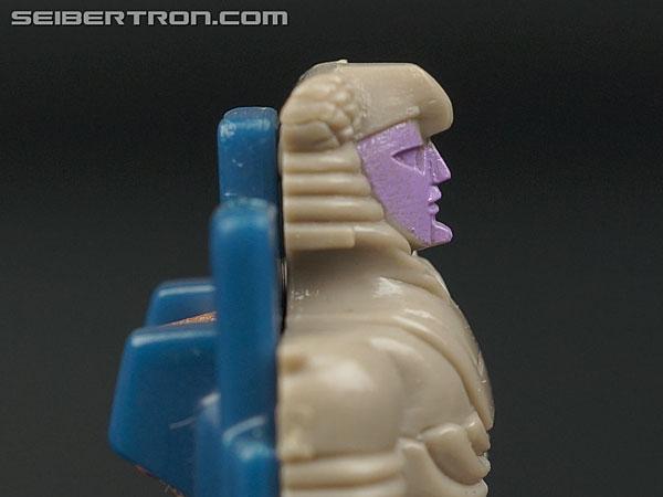 Transformers G1 1988 Kreb (Bullhorn) (Image #20 of 42)