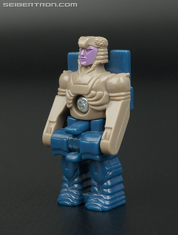 Transformers G1 1988 Kreb (Bullhorn) (Image #26 of 42)
