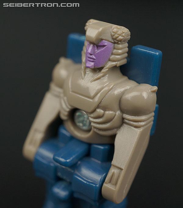 Transformers G1 1988 Kreb (Bullhorn) (Image #28 of 42)