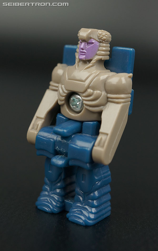 Transformers G1 1988 Kreb (Bullhorn) (Image #30 of 42)